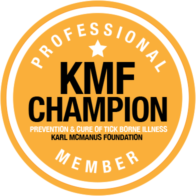 kmf-professional-member-badge