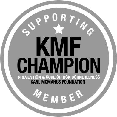 kmf-supporting-member-badge